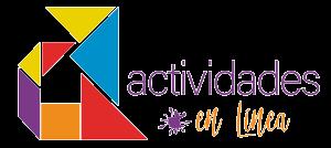 Portal de Actividades en Línea Gratis para Maestros y Padres